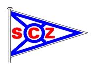 Logo des SCZ e.V.