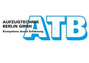 Aufzugtechnik Berlin GmbH
