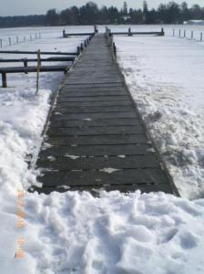 SCZ Steg 2010 02 20 020